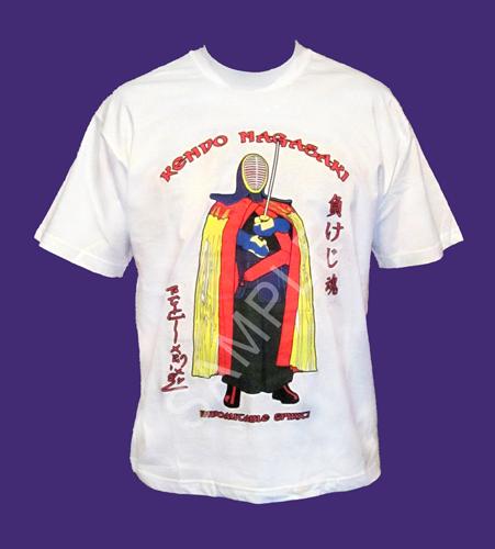 Indomitable-T-shirt-1_h500px