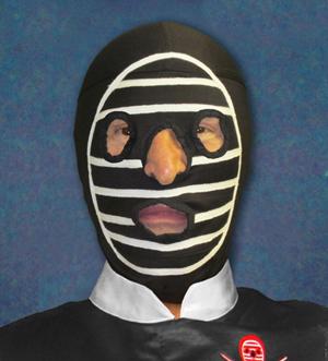 KN-Mask-01-Black_300w